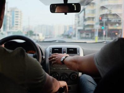 voznja-automobila-instruktor